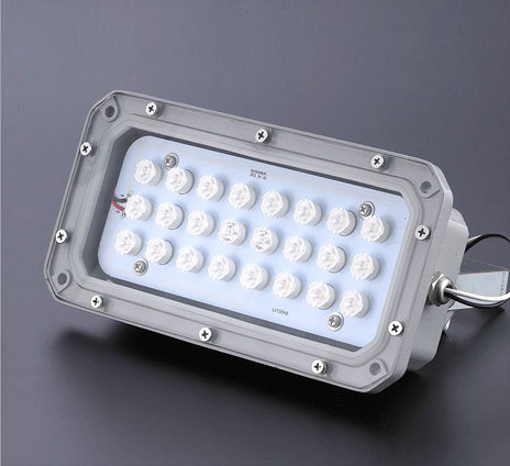 Led flood light 22w external walls of building and indoor wall interior lighting direct indirect lighting of external and internal of building aloadofball Choice Image